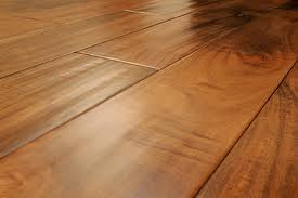 Solid wood floors Durban