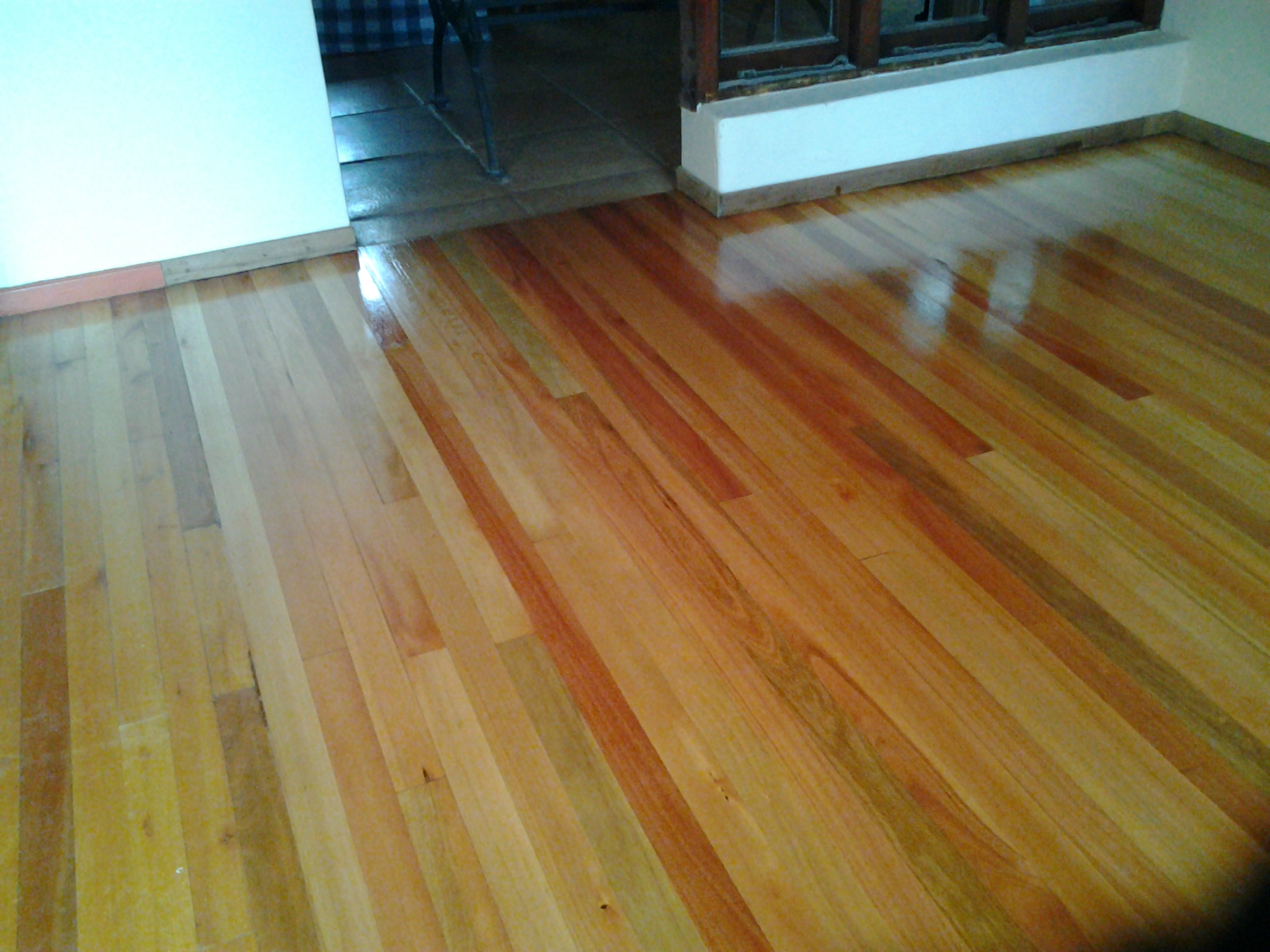 Wooden Floors The Wood Joint Wooden Decks And Floors