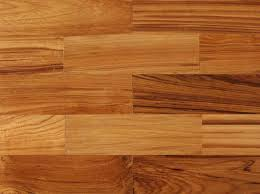 Solid Wooden flooring Durban and Cape Town