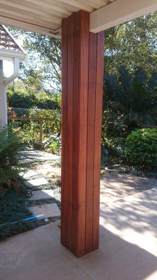 Wooden Sun Decks Kloof, Durban July 2014 4