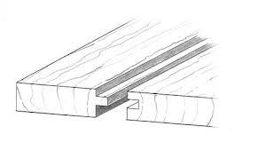 Solid wood flooring Durban