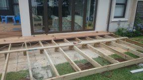 Timber Decking Companies Durban 3