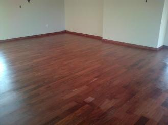 Hardwood Flooring Companies, Durban 4