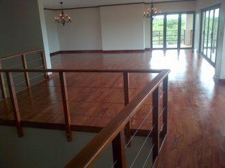 Hardwood Flooring Companies, Durban 3