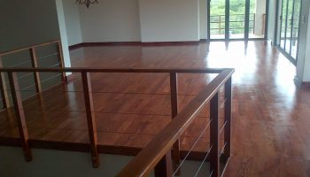 Solid Wooden Flooring Installers Durban And Cape Town
