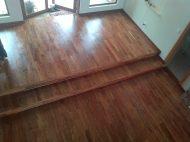 Hardwood Flooring Companies, Durban 2