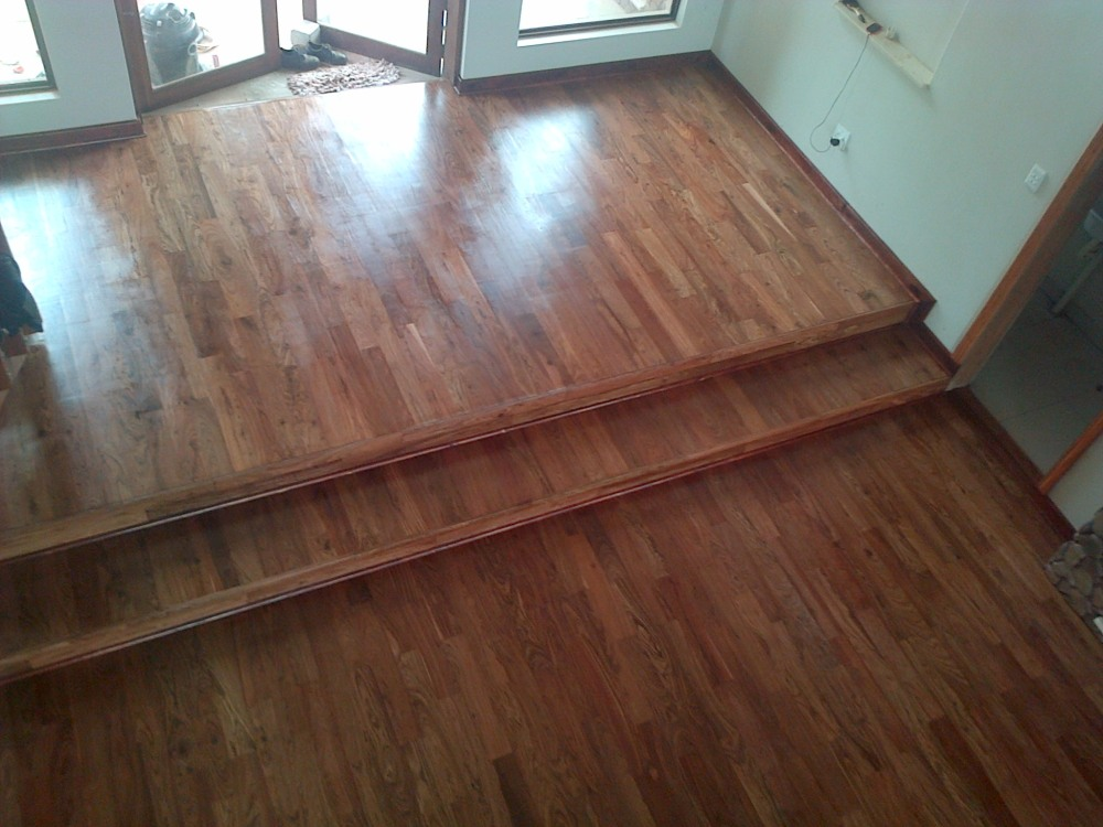 Wood flooring companies 28 images wood floors from for Flooring companies