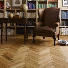 Wooden Floors Durban