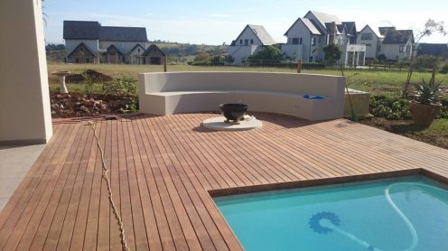 Massaranduba Deck Hillcrest May 2015 5