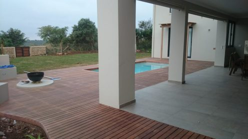 Massaranduba Deck Hillcrest May 2015 4