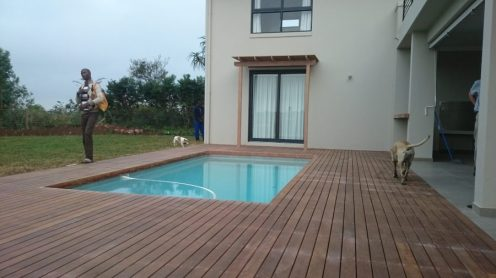 Massaranduba Deck Hillcrest May 2015 2