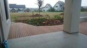 Massaranduba Deck Hillcrest May 2015 1