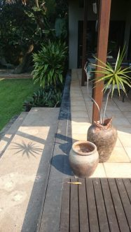 Timber Pool Deck Old Durban September 2015 4