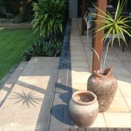 Timber Pool Deck Old Durban September 2015 4