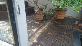 Timber Pool Deck Old Durban September 2015 2