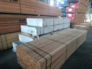 Timber Suppliers Durban 2016 2