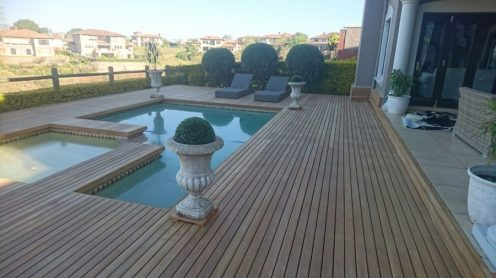 Pool Deck Plantations August 2016 6