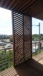 Timber Ceiling and Deck Hillcrest November 2016 5