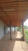 Timber Ceiling and Deck Hillcrest November 2016 1