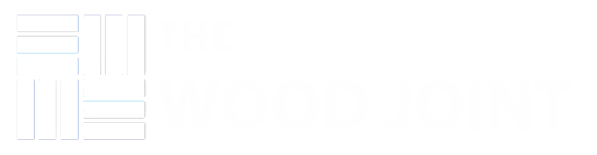 Header Logo The Wood Joint 1